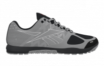 YourReebok - Custom Men Men's Reebok CrossFit Nano 2.0  - 20147 394012