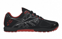 YourReebok - Custom Men Men's Reebok CrossFit Nano 2.0  - 20147 405240