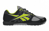 YourReebok - Custom  Men's Reebok CrossFit Nano 2.0  - 20147 402763