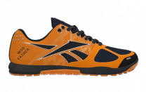 YourReebok - Custom  Men's Reebok CrossFit Nano 2.0  - 20147 400757