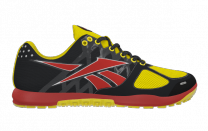 YourReebok - Custom Men Men's Reebok CrossFit Nano 2.0  - 20147 400084