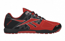 YourReebok - Custom Men Men's Reebok CrossFit Nano 2.0  - 20147 398911