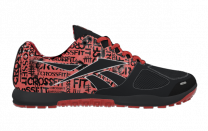YourReebok - Custom  Men's Reebok CrossFit Nano 2.0  - 20147 396867