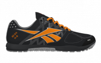 YourReebok - Custom Men Men's Reebok CrossFit Nano 2.0  - 20147 396101