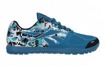 YourReebok - Custom Men Men's Reebok CrossFit Nano 2.0  - 20147 398770