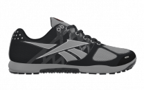 YourReebok - Custom Men Men's Reebok CrossFit Nano 2.0  - 20147 391533