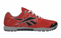YourReebok - Custom Men Men's Reebok CrossFit Nano 2.0  - 20147 393513