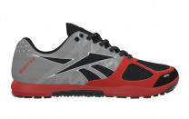YourReebok - Custom Men Men's Reebok CrossFit Nano 2.0  - 20147 390931