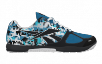 YourReebok - Custom Men Men's Reebok CrossFit Nano 2.0  - 20147 392464