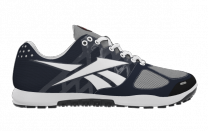 YourReebok - Custom Men Men's Reebok CrossFit Nano 2.0  - 20147 398361
