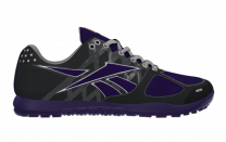 YourReebok - Custom Men Men's Reebok CrossFit Nano 2.0  - 20147 394828