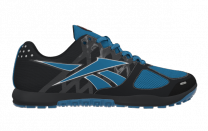 YourReebok - Custom Men Men's Reebok CrossFit Nano 2.0  - 20147 402783