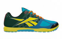 YourReebok - Custom Men Men's Reebok CrossFit Nano 2.0  - 20147 404156