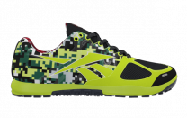 YourReebok - Custom Men Men's Reebok CrossFit Nano 2.0  - 20147 392955