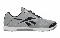 YourReebok - Custom Men Men's Reebok CrossFit Nano 2.0  - 20147 403872