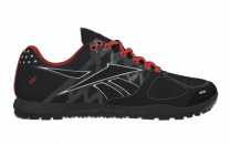 YourReebok - Custom Men Men's Reebok CrossFit Nano 2.0  - 20147 393420