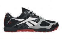 YourReebok - Custom Men Men's Reebok CrossFit Nano 2.0  - 20147 402723