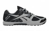 YourReebok - Custom Men Men's Reebok CrossFit Nano 2.0  - 20147 398446