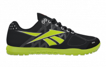 YourReebok - Custom  Men's Reebok CrossFit Nano 2.0  - 20147 403410