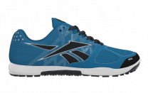 YourReebok - Custom Men Men's Reebok CrossFit Nano 2.0  - 20147 397359