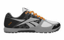 YourReebok - Custom Men Men's Reebok CrossFit Nano 2.0  - 20147 398000