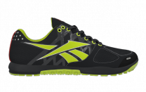 YourReebok - Custom Men Men's Reebok CrossFit Nano 2.0  - 20147 390534