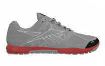 YourReebok - Custom Men Men's Reebok CrossFit Nano 2.0  - 20147 398600