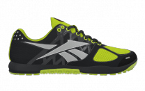 YourReebok - Custom Men Men's Reebok CrossFit Nano 2.0  - 20147 397188