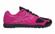 YourReebok - Custom Men Men's Reebok CrossFit Nano 2.0  - 20147 396801