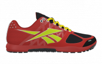 YourReebok - Custom Men Men's Reebok CrossFit Nano 2.0  - 20147 392017