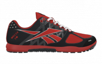 YourReebok - Custom Men Men's Reebok CrossFit Nano 2.0  - 20147 401293