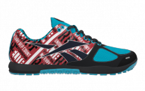 YourReebok - Custom Men Men's Reebok CrossFit Nano 2.0  - 20147 402485