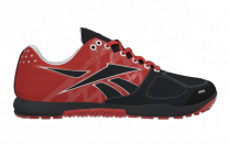 YourReebok - Custom Men Men's Reebok CrossFit Nano 2.0  - 20147 397285