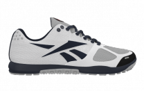 YourReebok - Custom Men Men's Reebok CrossFit Nano 2.0  - 20147 390364