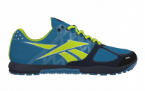 YourReebok - Custom Men Men's Reebok CrossFit Nano 2.0  - 20147 396851