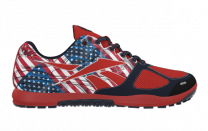 YourReebok - Custom Men Men's Reebok CrossFit Nano 2.0  - 20147 404512