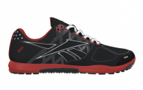 YourReebok - Custom  Men's Reebok CrossFit Nano 2.0  - 20147 395617