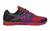 YourReebok - Custom Men Men's Reebok CrossFit Nano 2.0  - 20147 399127