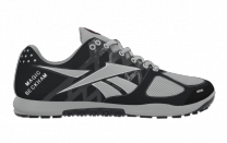 YourReebok - Custom Men Men's Reebok CrossFit Nano 2.0  - 20147 398461