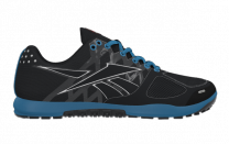 YourReebok - Custom  Men's Reebok CrossFit Nano 2.0  - 20147 397242