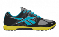 YourReebok - Custom Men Men's Reebok CrossFit Nano 2.0  - 20147 395490