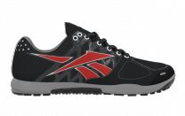 YourReebok - Custom Men Men's Reebok CrossFit Nano 2.0  - 20147 393855