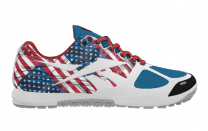 YourReebok - Custom Men Men's Reebok CrossFit Nano 2.0  - 20147 390471