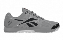 YourReebok - Custom Men Men's Reebok CrossFit Nano 2.0  - 20147 390637