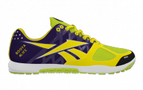 YourReebok - Custom Men Men's Reebok CrossFit Nano 2.0  - 20147 395470