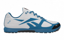 YourReebok - Custom Men Men's Reebok CrossFit Nano 2.0  - 20147 395208