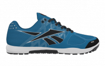 YourReebok - Custom Men Men's Reebok CrossFit Nano 2.0  - 20147 397348
