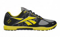 YourReebok - Custom  Men's Reebok CrossFit Nano 2.0  - 20147 392317