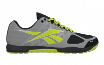 YourReebok - Custom Men Men's Reebok CrossFit Nano 2.0  - 20147 392796