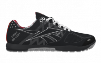 YourReebok - Custom Men Men's Reebok CrossFit Nano 2.0  - 20147 396513
